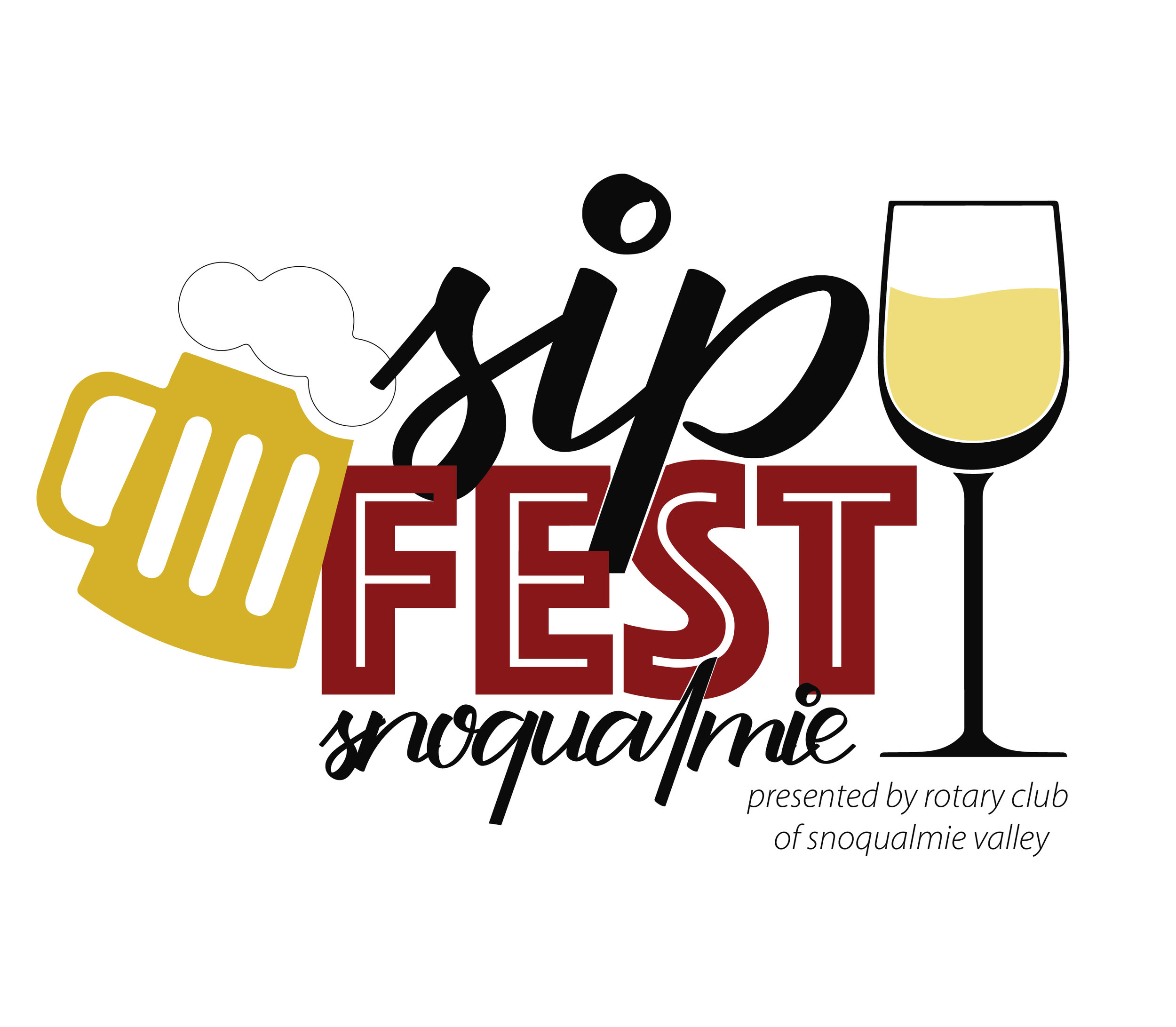 sipfest-logo-web.jpg