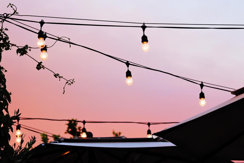 sunset and marketlights.jpg