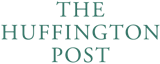 press-logo-huffington-post_160 pxl.png