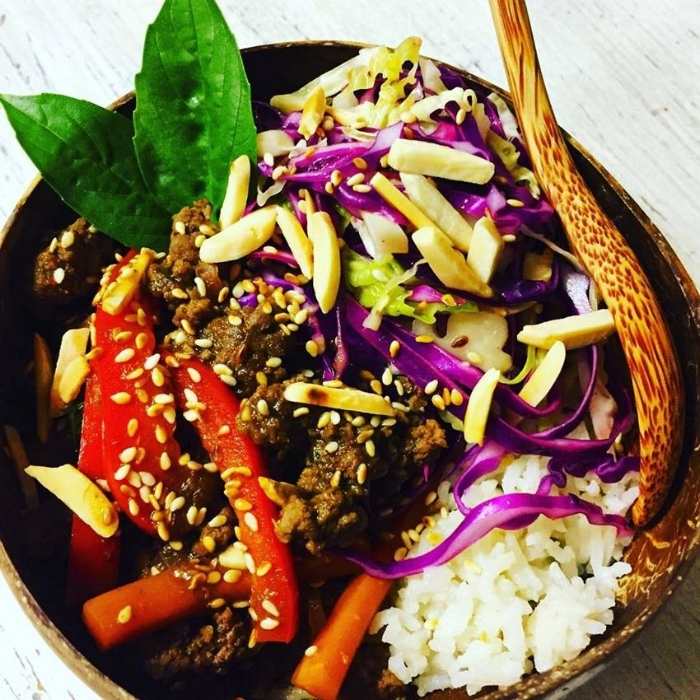 Basil Beef and Lime Rice Bowls.jpg