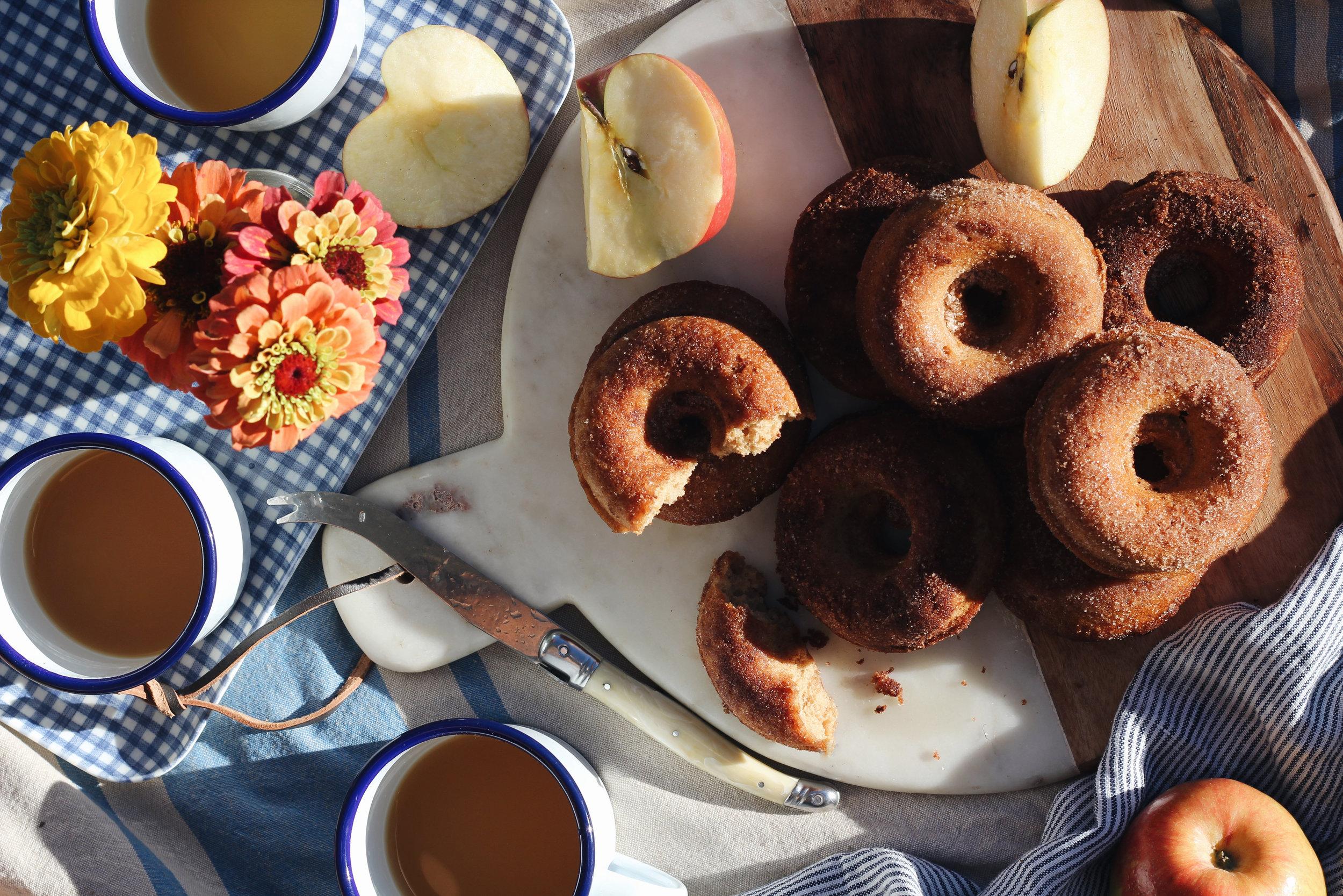 cider donuts.jpg