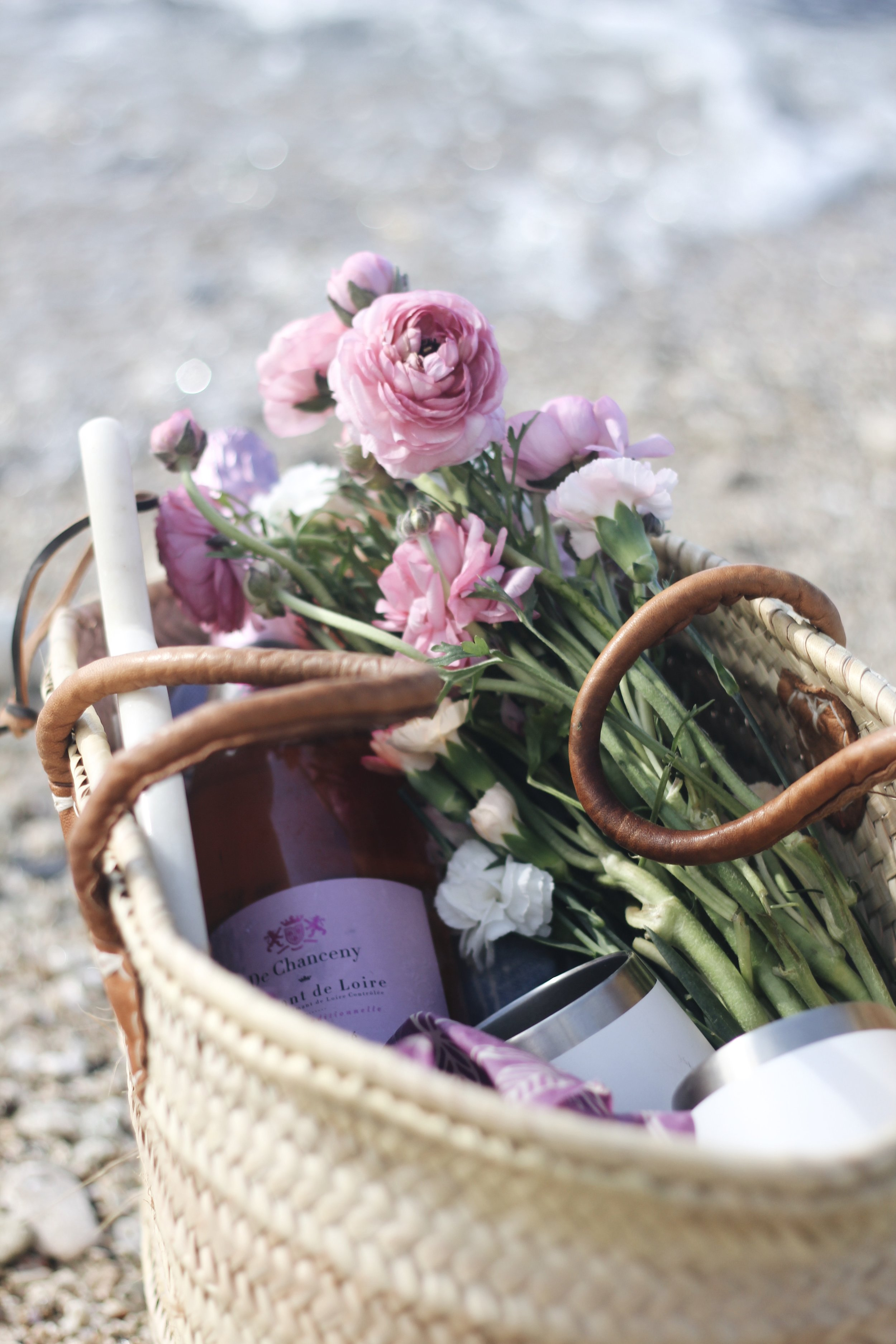 How_to_choose_a_rosé_wine