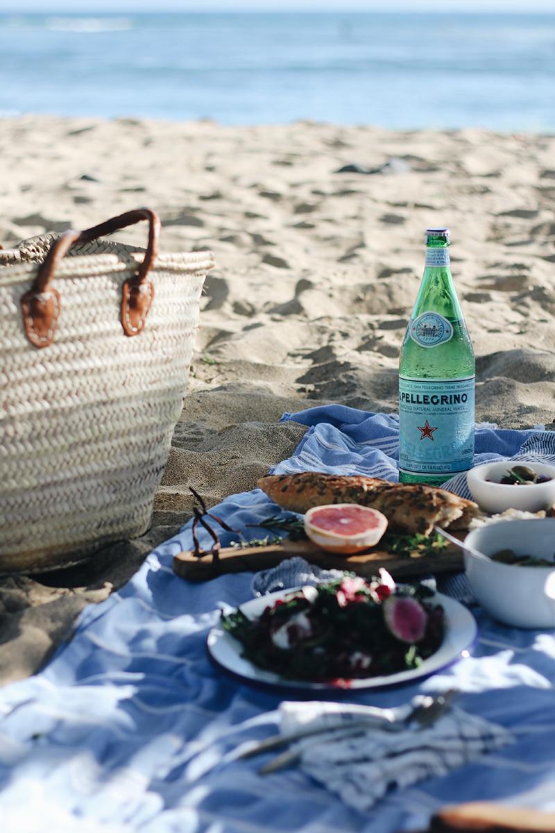 Beach_Picnic_Maui