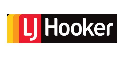 LJHooker_Logo.png