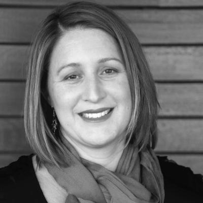 Lauren Ayers - Senior Consultant