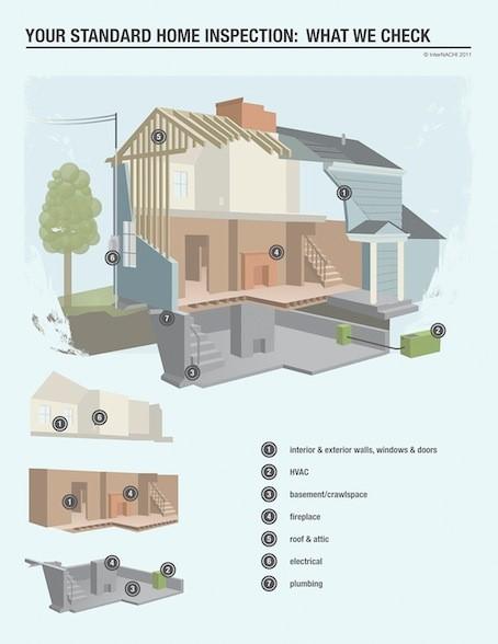 home inspection image.jpg