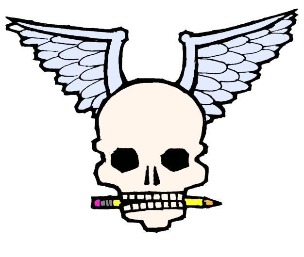 flying_skull copy.jpg