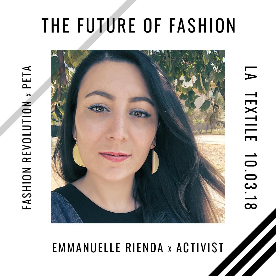 TFOF_Emmanuelle Rienda.jpg