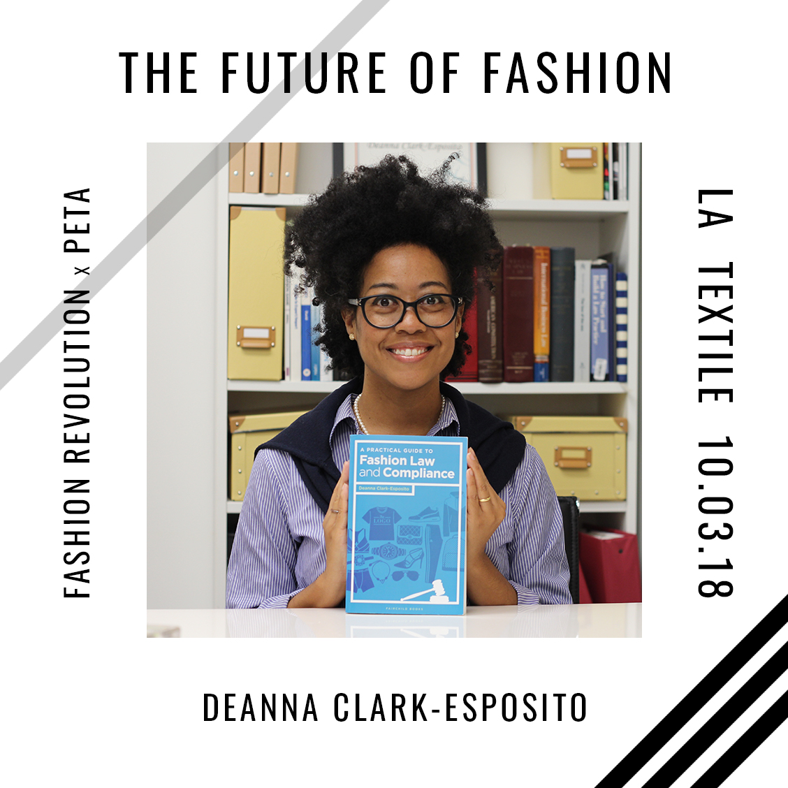 TFOF_Deanna Clark-Esposito.jpg