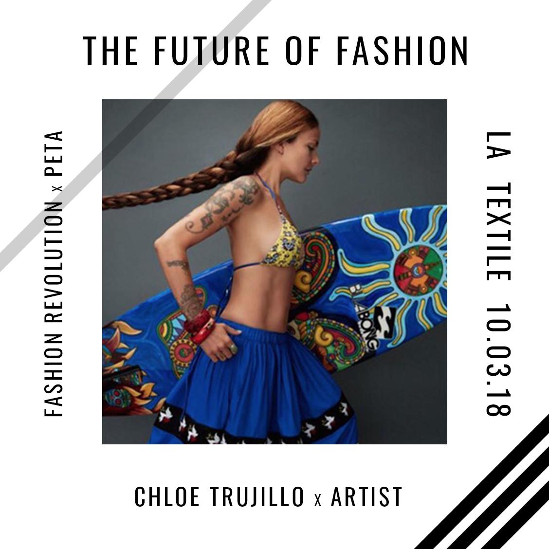 Insta_Template_TFOF_Chloe.jpg