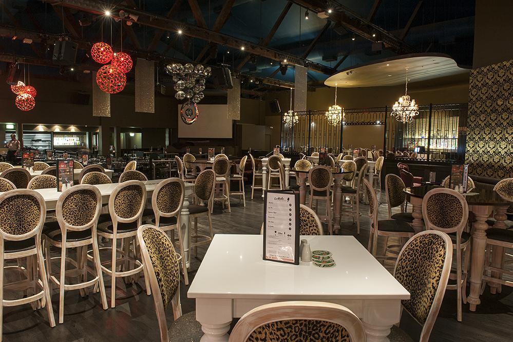 Main Bar Tables Dance Floor.jpg