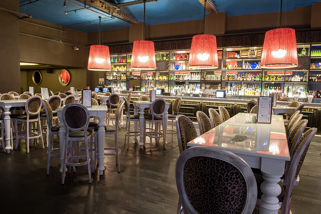 Main Bar Tables.jpg