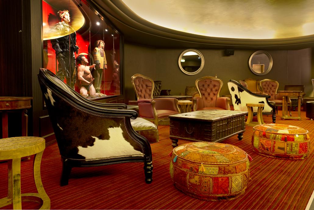 Lina's Lounge2.jpg