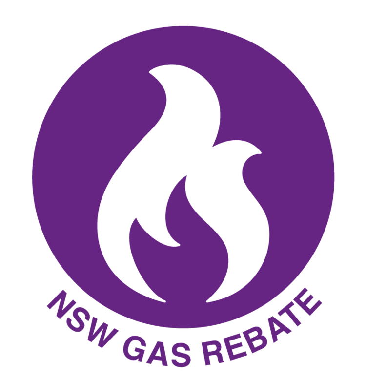NSW-Gas-Rebate-logo-with-name.png