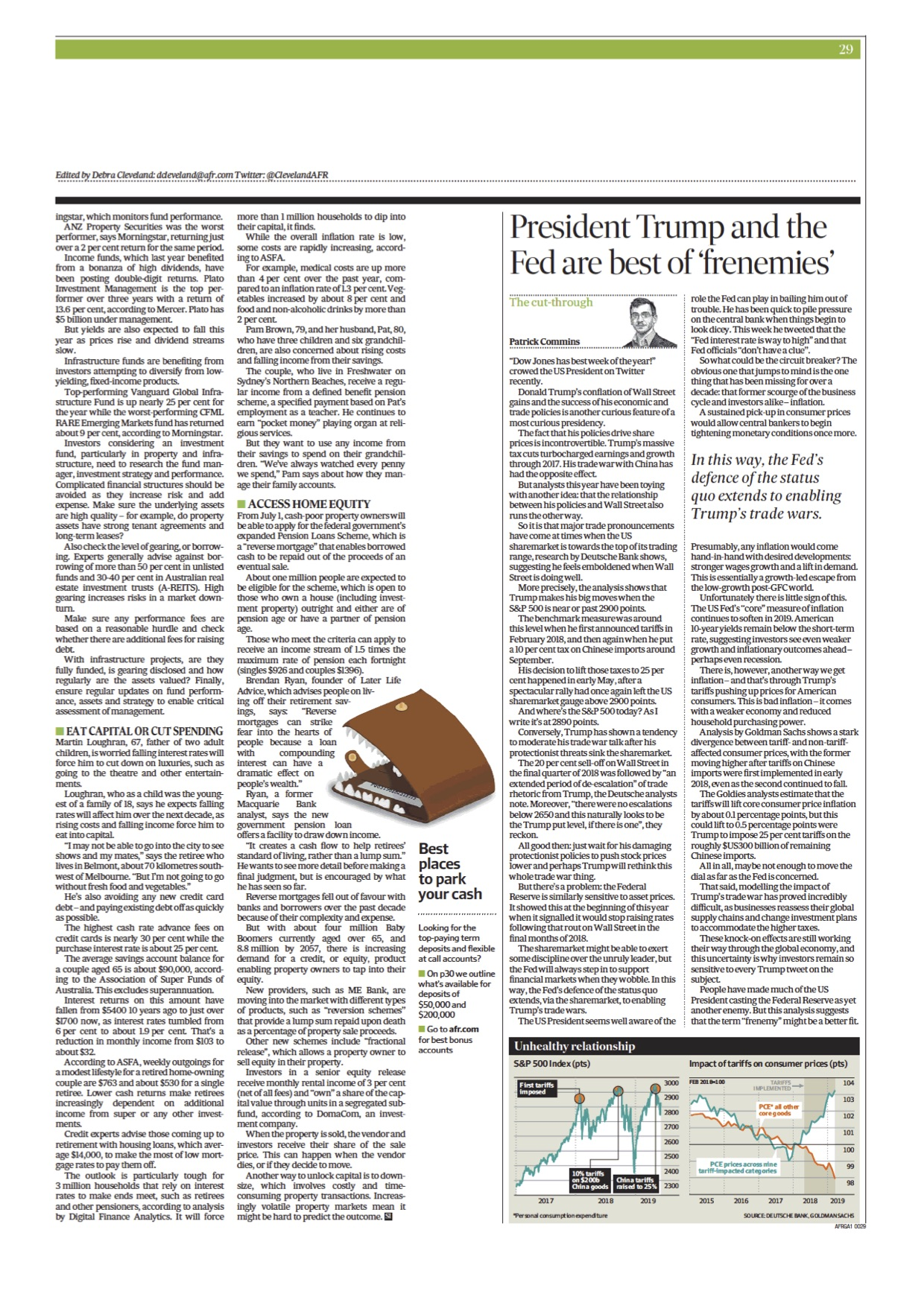 Financial Review, Saturday, June 15, 2019, pages from 28 to 28 copy.jpg