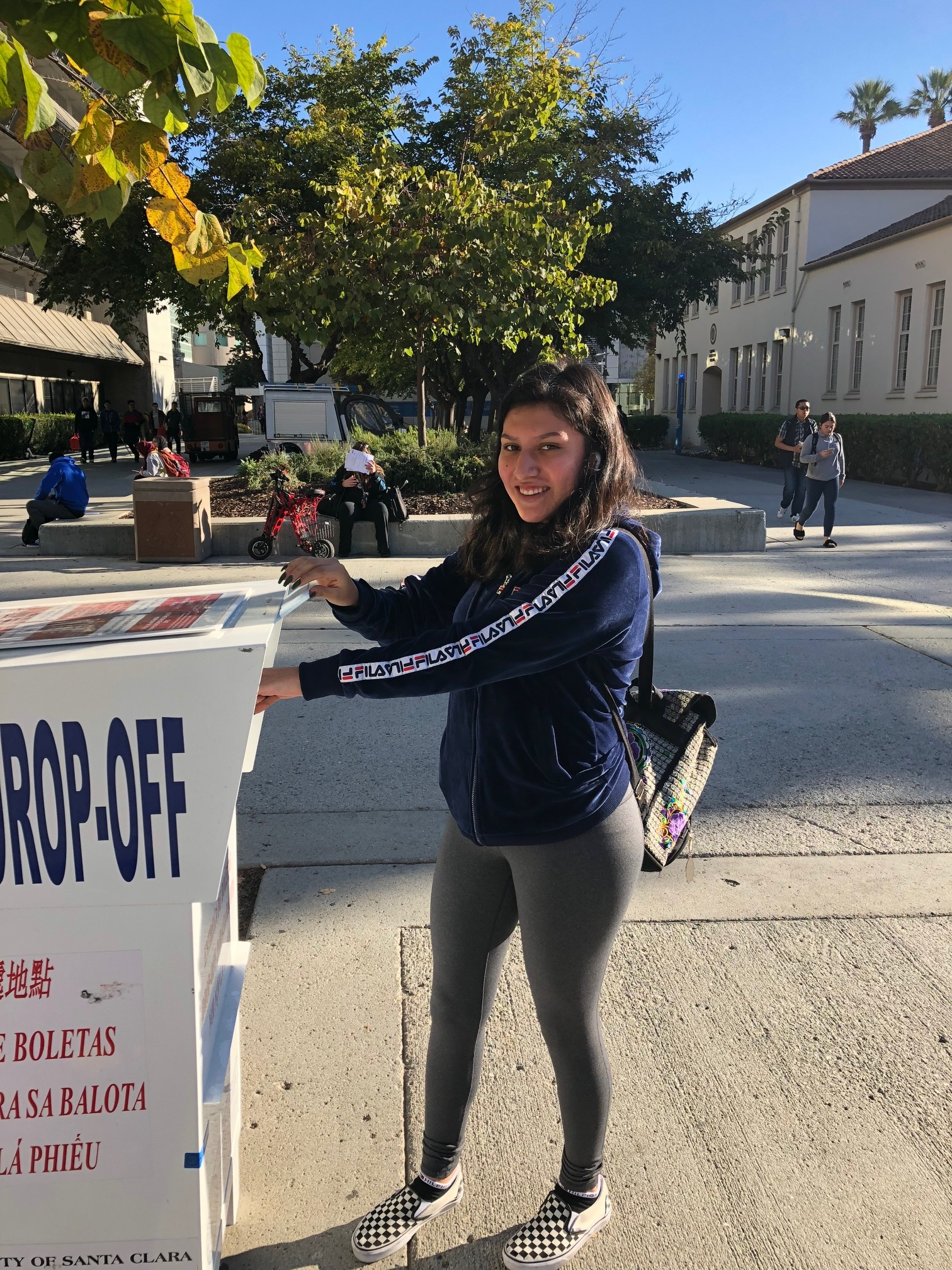 Election Day 2.jpg