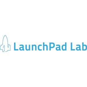 Launchpad-lab.jpg