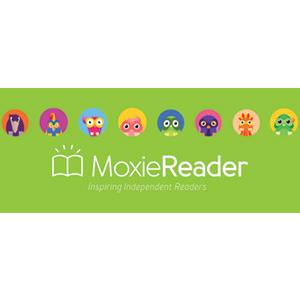 Moxie-reader.jpg