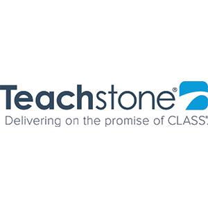 teachstone.jpg