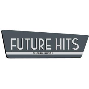 Future-Hits.jpg