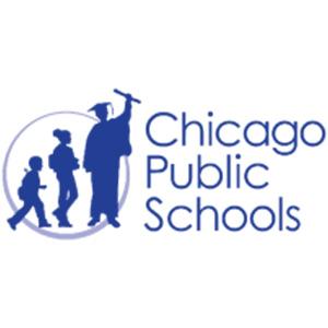 chicagoschools.jpg