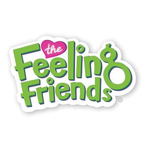 feelingfriends.jpg