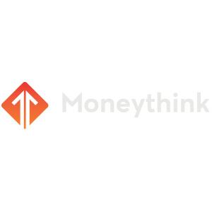 moneythink.jpg