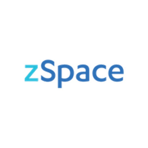 zspace.jpg
