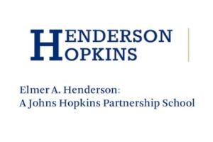 Henderson Hopkins