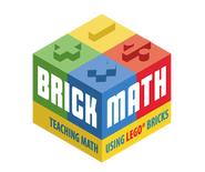 Brick Math