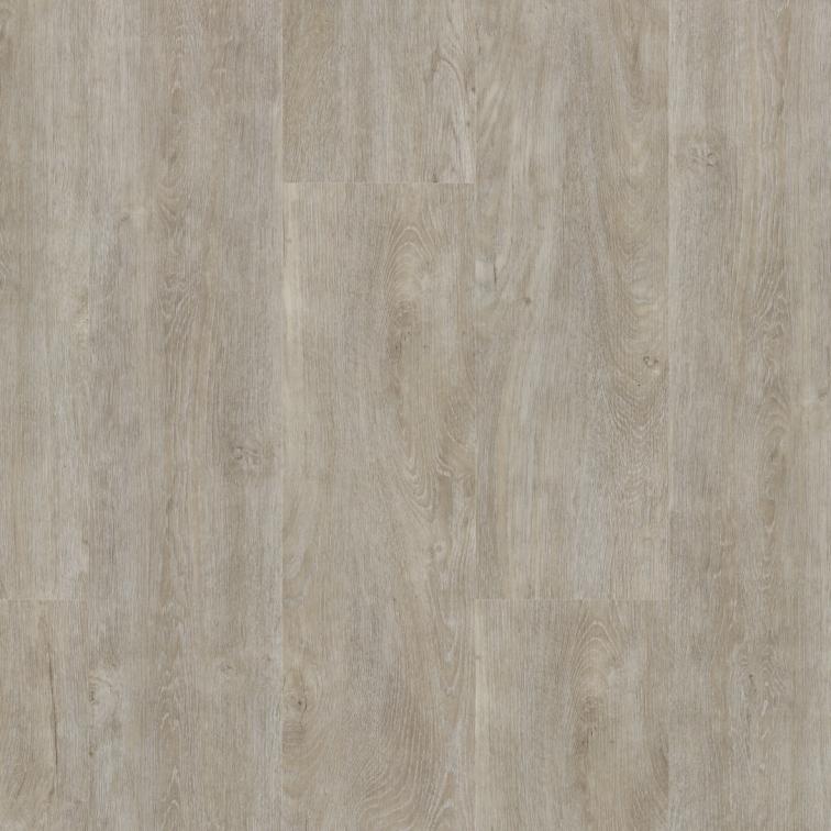 Oriental Wood