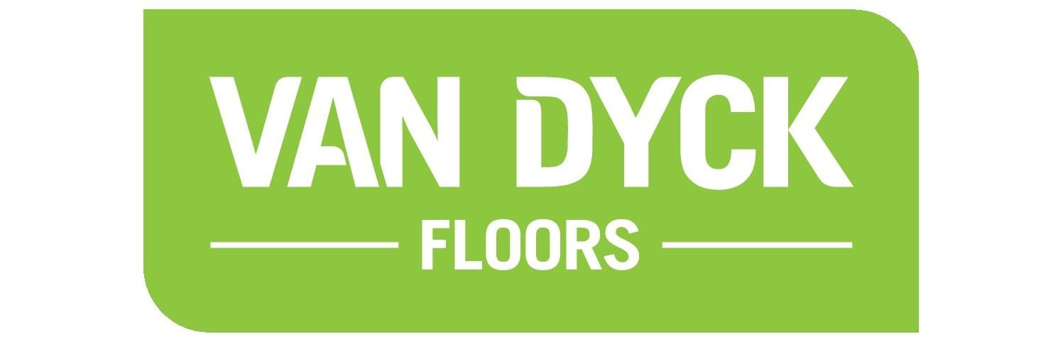 Van Dyck Logo