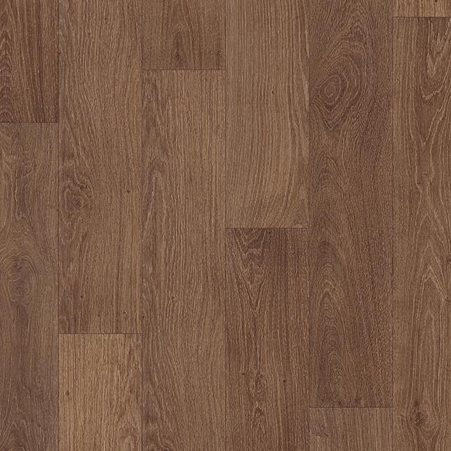 Light Grey Oiled Oak