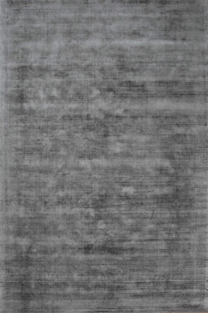 CHATEAU - SHALE   2.00m x 3.00m | 3.00m x 4.00m