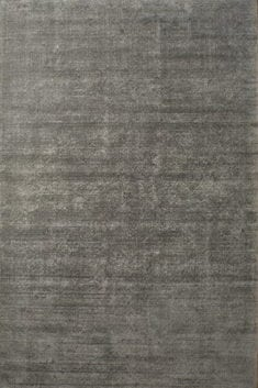 FADED GRANDEUR - FLINT   2.00m x 3.00m | 3.00m x 4.00m