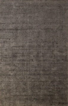 FADED GRANDEUR - PEPPER   2.00m x 3.00m | 3.00m x 4.00m