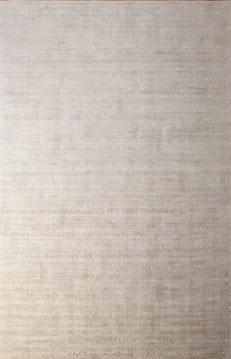 FADED GRANDEUR - SALT   2.00m x 3.00m | 3.00m x 4.00m