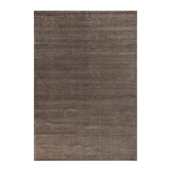 SMOULDER - OLIVE   2.40m x 3.40m