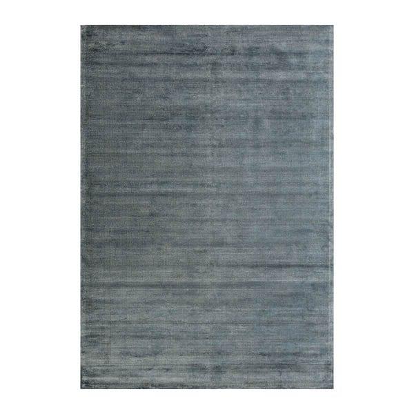 SMOULDER - MERLOT   2.40m x 3.40m