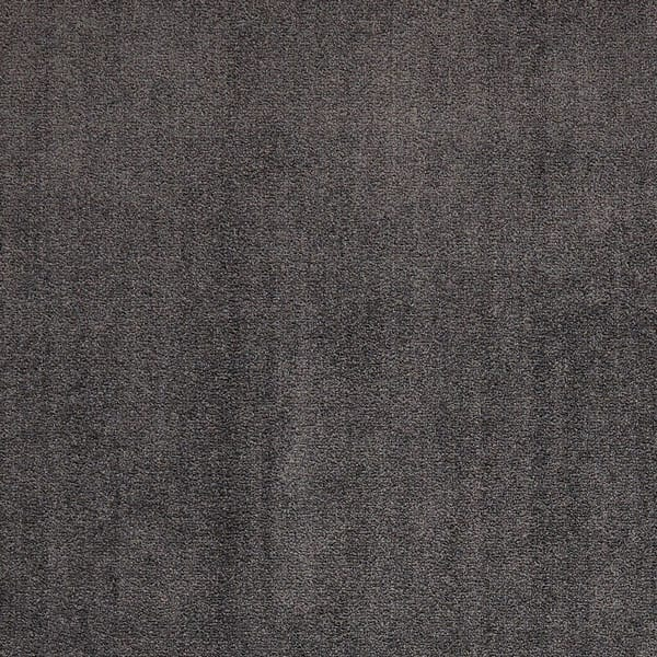 PLUSH - ANTHRACITE   1.60m x 2.30m | 2.00m x 2.90m