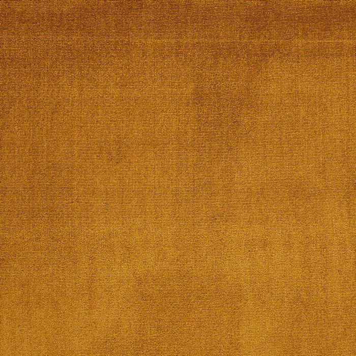 PLUSH - DIJON   1.60m x 2.30m | 2.00m x 2.90m