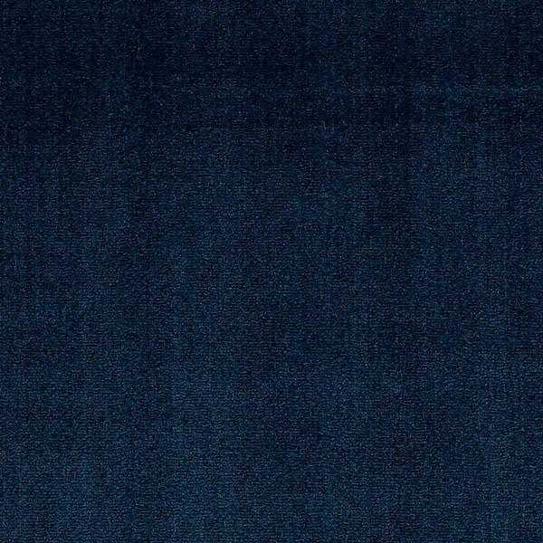 PLUSH - ENSIGN   1.60m x 2.30m | 2.00m x 2.90m