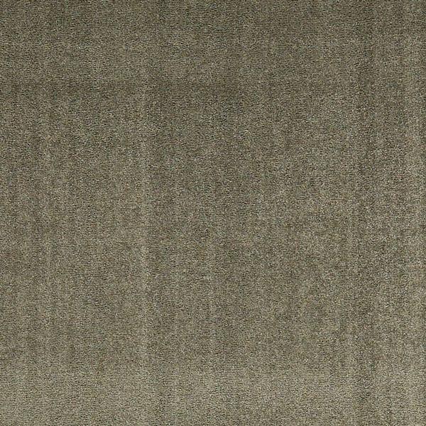 PLUSH - SAGE   1.60m x 2.30m | 2.00m x 2.90m