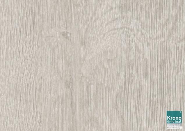 Atlas Oak