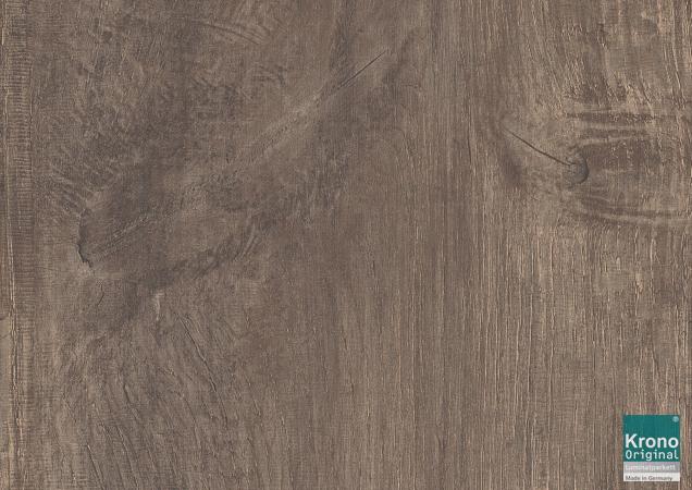 Relic Oak