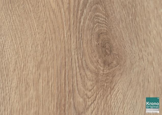 Clearwater Oak