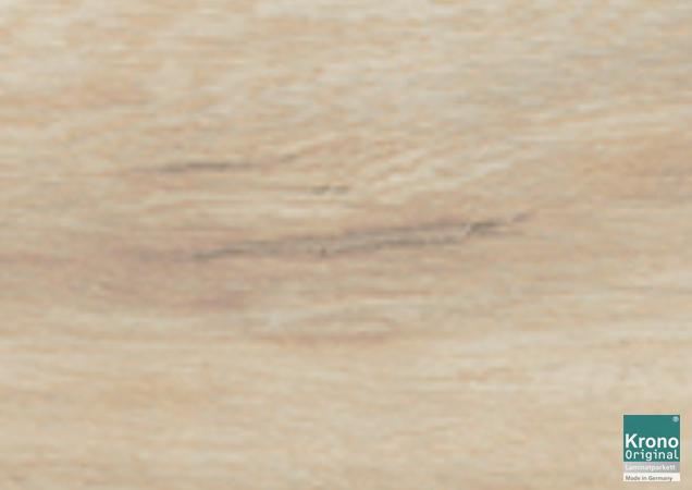 Huntsman Oak