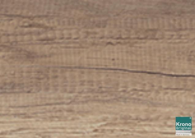 Holda Oak