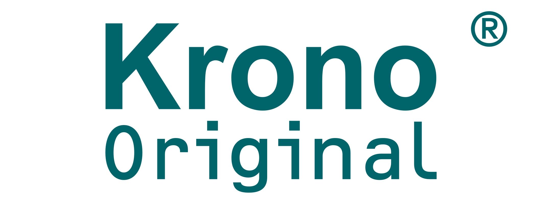 krono original logo.jpg