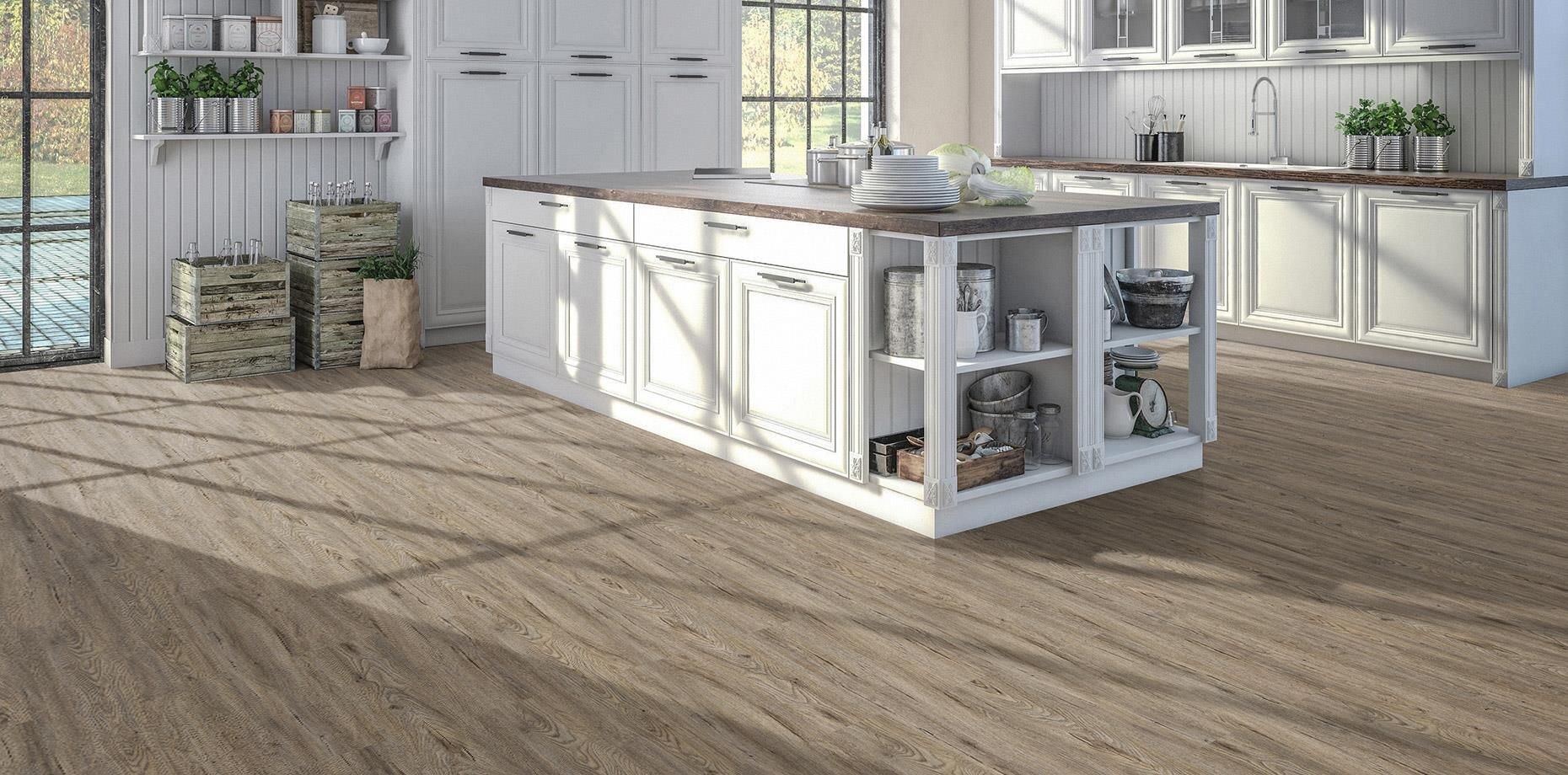 hampton-lebbeck-kitchen.jpg
